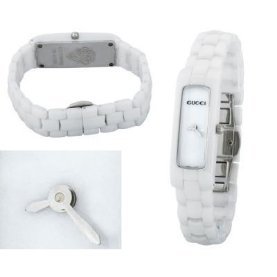 Часы  Gucci №N1633