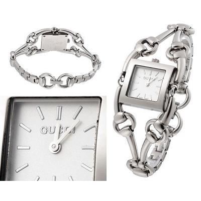 Часы  Gucci 112 TWIRL №N2516
