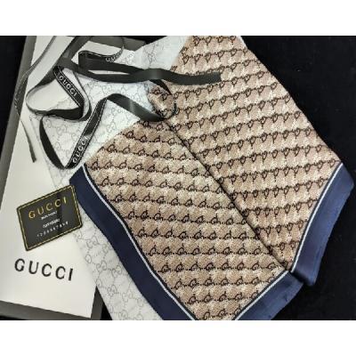 Платки и шарфы Gucci Модель K031