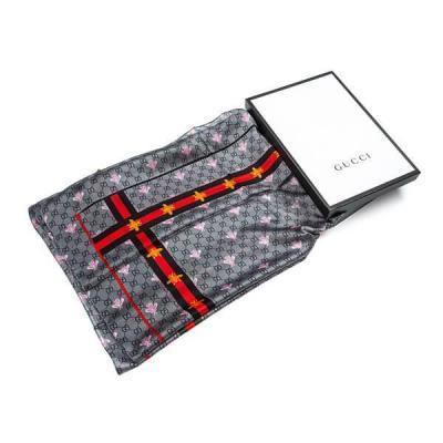 Платки и шарфы Gucci Модель K053