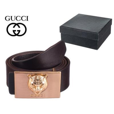 Ремни Gucci Модель B075