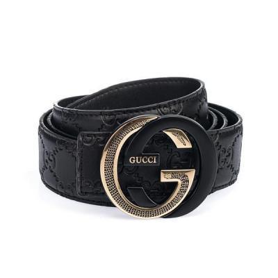 Ремни Gucci Модель B117