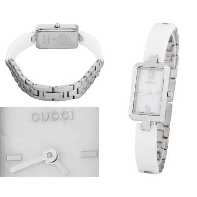 Годинник Gucci №MX1982