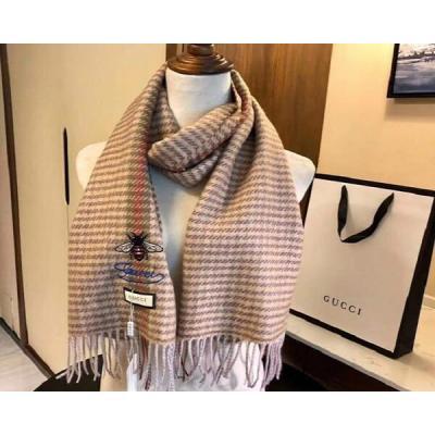 Платки и шарфы Gucci Модель K024
