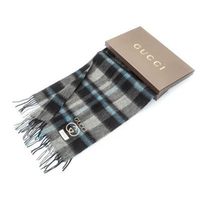 Платки и шарфы Gucci Модель K028