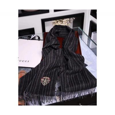 Платки и шарфы Gucci Модель K030