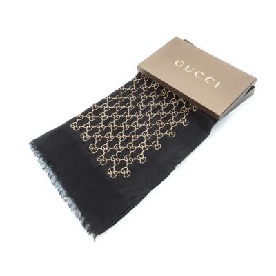 Платки и шарфы Gucci Модель K033