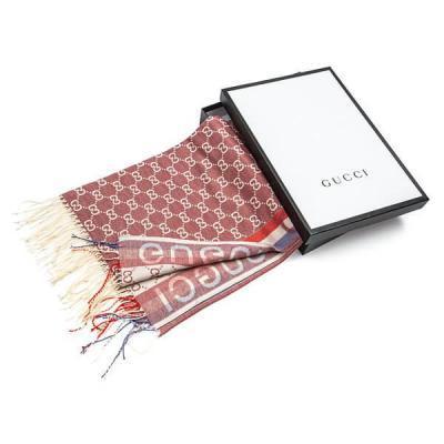 Платки и шарфы Gucci Модель K060