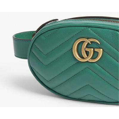 Сумки Gucci Модель S688