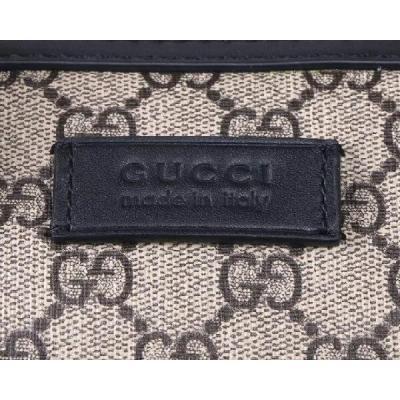 Сумки Gucci Модель S794