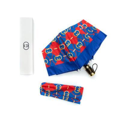 Зонты Gucci Модель U010