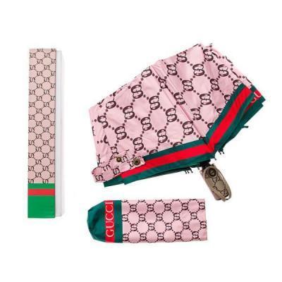 Зонты Gucci Модель U023