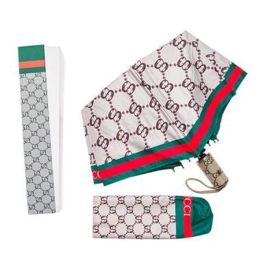 Зонты Gucci Модель U024