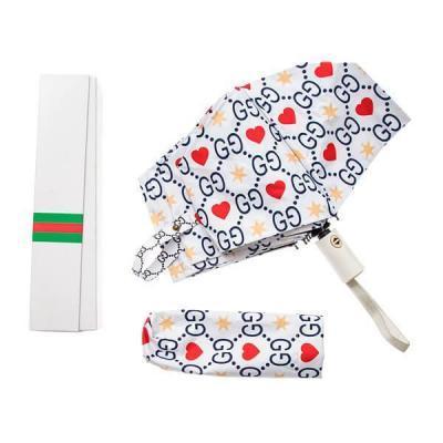 Зонты Gucci Модель U028
