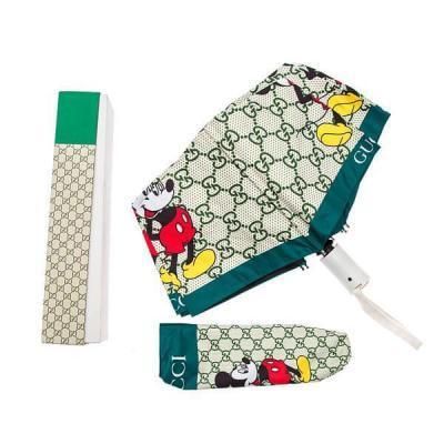 Зонты Gucci Модель U029