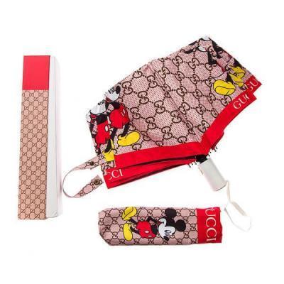 Зонты Gucci Модель U030