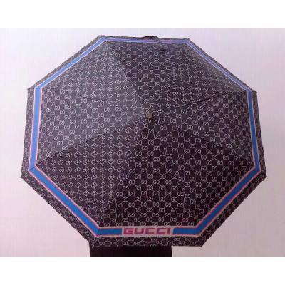 Зонты Gucci Модель U042