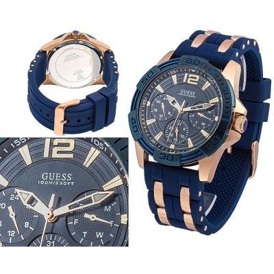 Часы  Guess №MX3142