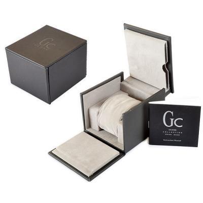 Упаковка Guess модель №98