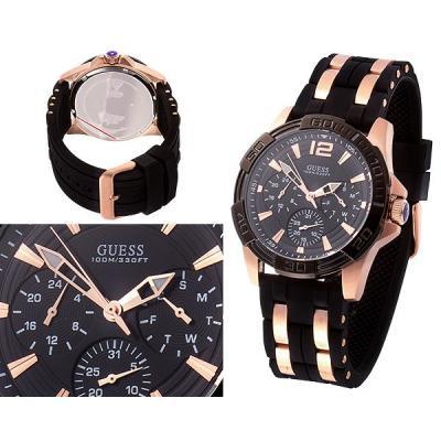 Часы  Guess №MX3103