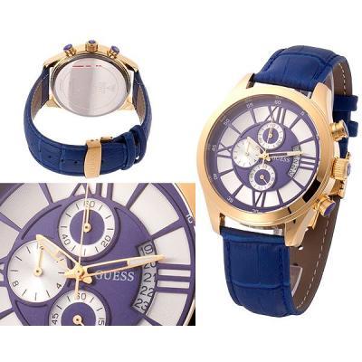 Часы  Guess №MX3104