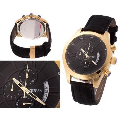 Часы  Guess №MX3105