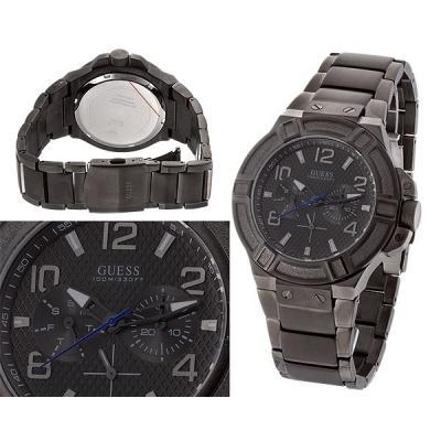 Часы  Guess №MX3106