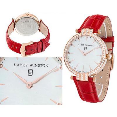 Годинник Harry Winston Premier №N2101