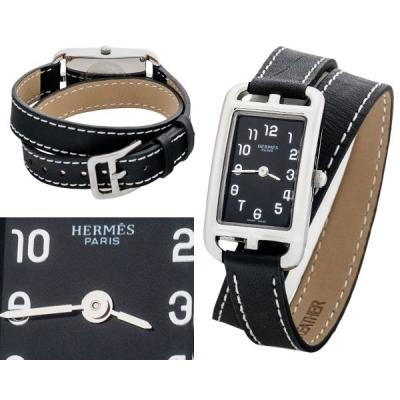 Часы  Hermes №MX2035