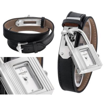 Часы  Hermes Kelly №MX1894