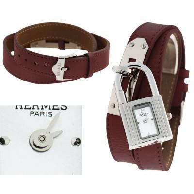 Часы  Hermes Kelly №N1875