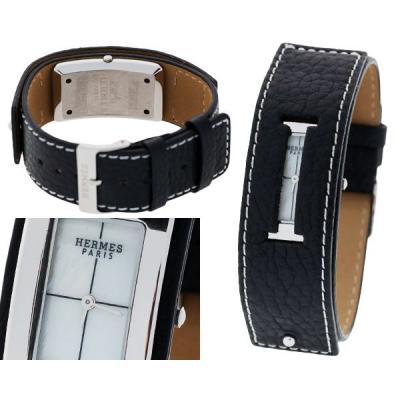 Часы  Hermes №MX2661