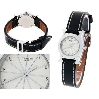 Часы  Hermes H Hour №MX2669