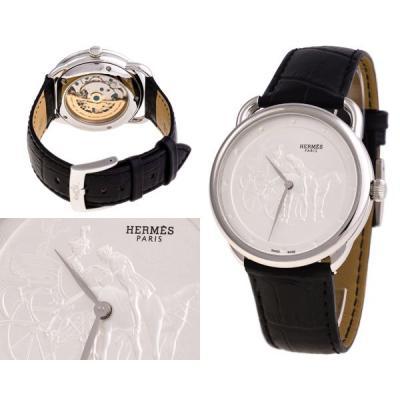 Часы  Hermes №N0802