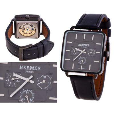 Часы  Hermes №MX2009