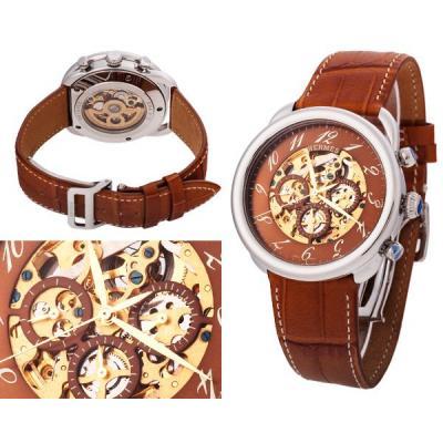 Часы  Hermes Arceau №MX2213