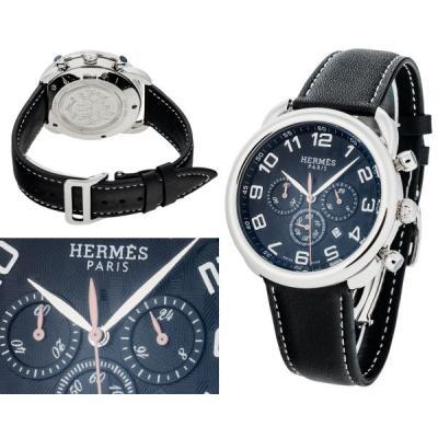 Часы  Hermes Arceau №N1641-1