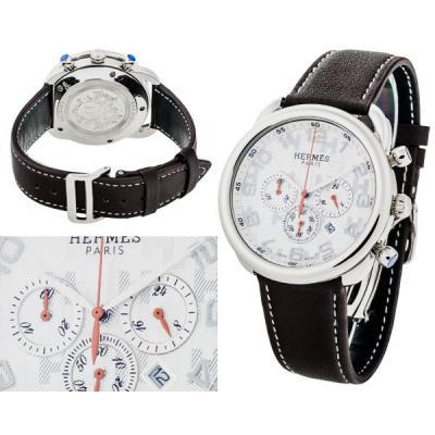 Часы  Hermes Arceau №N1641