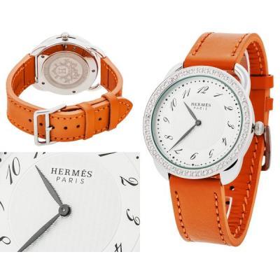 Часы  Hermes Arceau №N1644