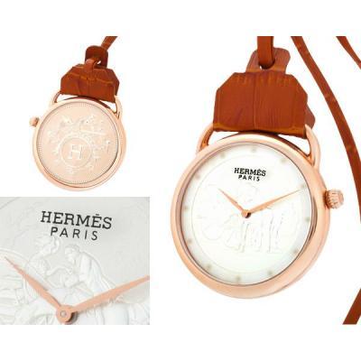 Часы  Hermes №N1647