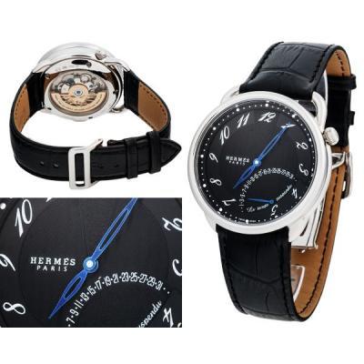 Часы  Hermes Arceau №MX2080