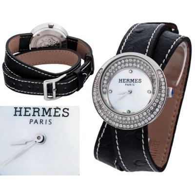 Часы  Hermes №N1870