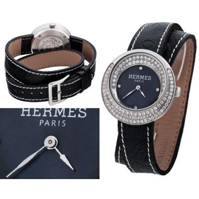 Часы  Hermes №N1871
