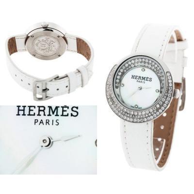 Часы  Hermes №N1872