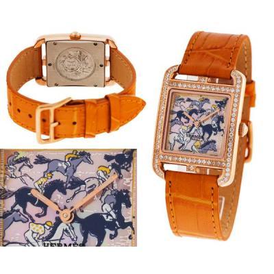 Часы  Hermes Cape Cod №N1873