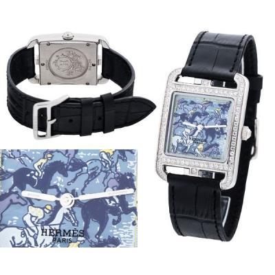 Часы  Hermes Cape Cod №N1874