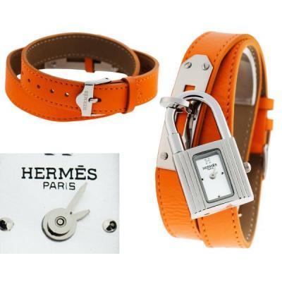 Часы  Hermes Kelly №N1876