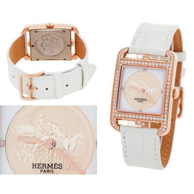 Часы  Hermes Cape Cod №MX2511