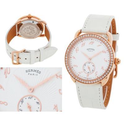 Часы  Hermes Arceau №N2132