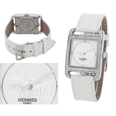 Часы  Hermes Cape Cod №N2133